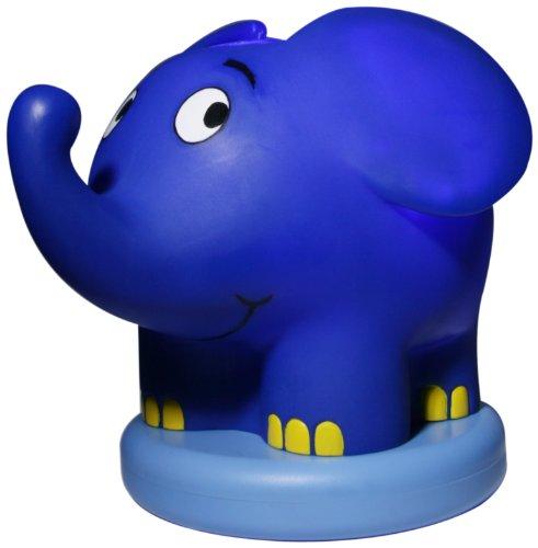sternenlicht elefant sendung mit der maus sternenhimmel. Black Bedroom Furniture Sets. Home Design Ideas